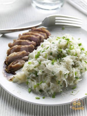 quails-with-rice.jpg